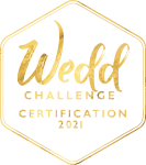 Wedd Challenge-Certification 2021