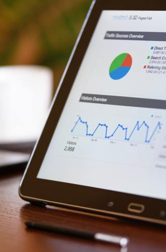Easy SEO Tips to Generate More Traffic
