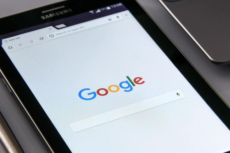 Google: EU Regulators May Censor the Internet With Copyright Rule