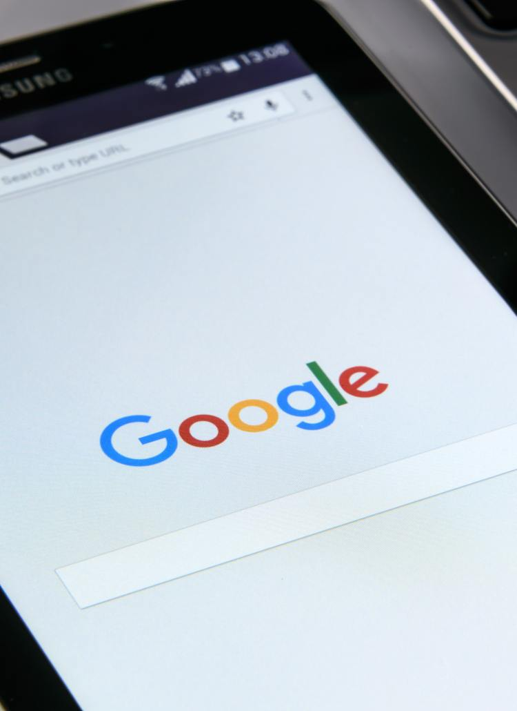 Why Search Engine Optimization Should Lead Your Marketing Strategy