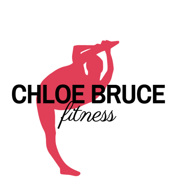 CB logo_fitness