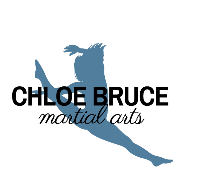 CB logo_martialarts