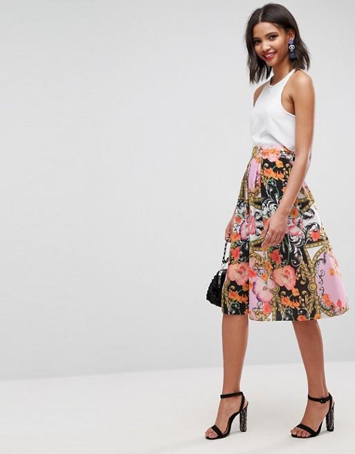 Colourful Skirt.jpg