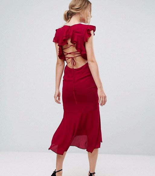 wine-frill-dress.jpg
