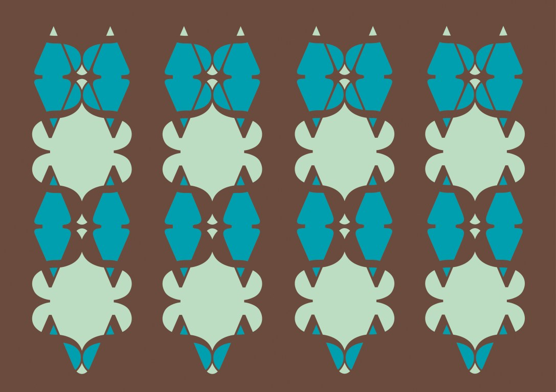 Ligature Pattern