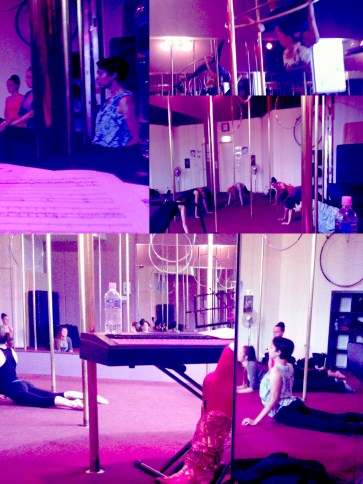 Circus Opera Academy_10