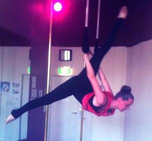 Circus Opera Academy_Miss Charolotte_2 copy