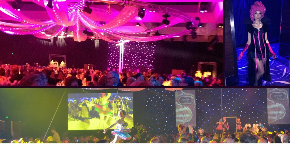 The Carnival _ Corporate shows_7