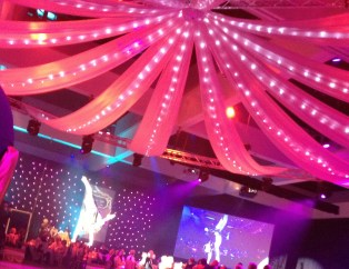 The Carnival_Corporate Shows_2013_4