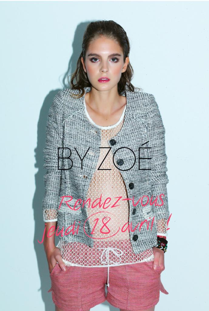 byzoe2