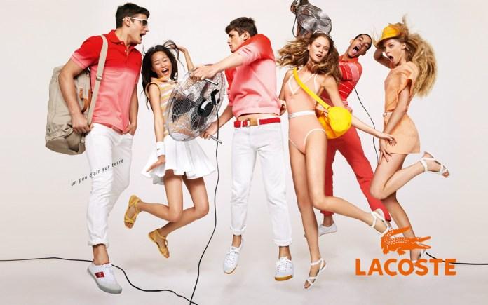 lacoste_sportswear_1280x800