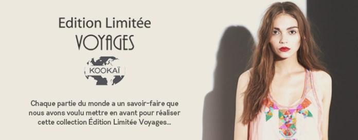 Bandeau_Edition_Limitee_ok