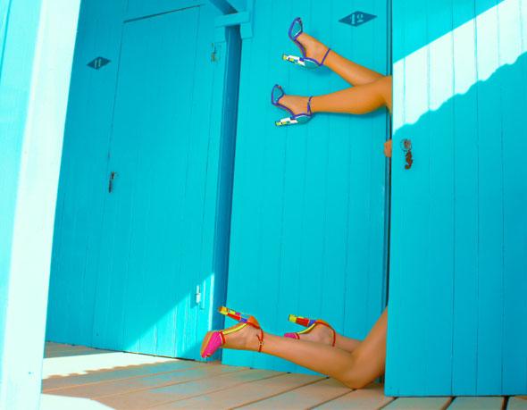 4-Aquazzura-femme-Chaussures-ss-ete-2013