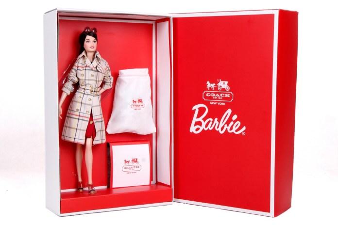 Coach-Barbie-20131