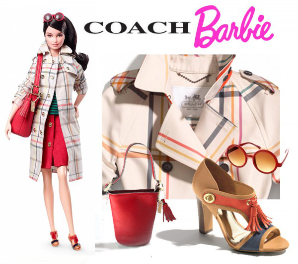 coach-barbie-1-600x530 copie