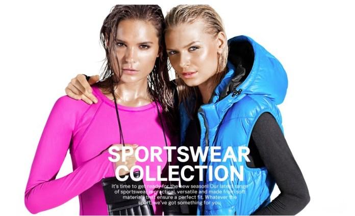 h_26M_Sportswear_collection