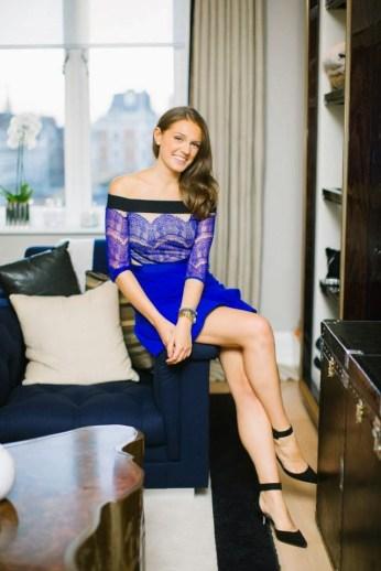 Monica-Beatrice-Three-Floor-Dress