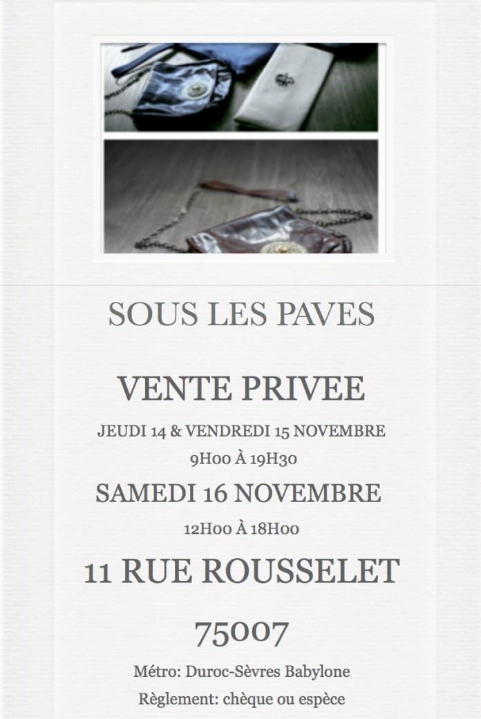 VENTE_PRESSE_SACS_SOUS_LES_PAVES