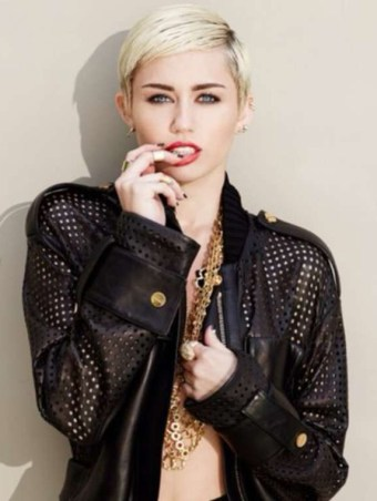 Miley-Cyrus-in-Brian-Bowen-Smith-Photoshoot-2013-4