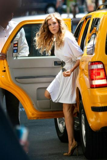 carrie-bradshaw-notre-new-yorkaise-preferee