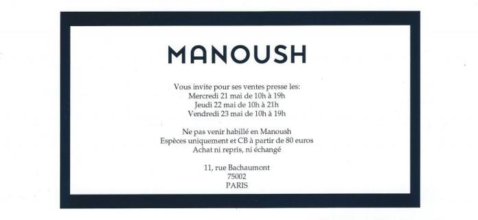 MANOUSH_zps0ee48625