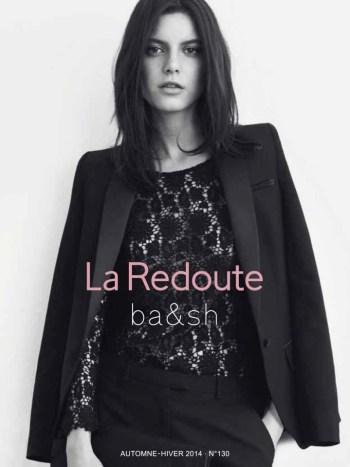 la_redoute_catalogue_automne_hiver_2014_2015