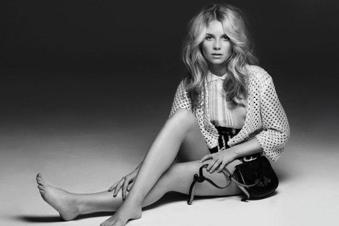 kate-mosss-sister-lottie-moss-makes-modelling-debut-64207