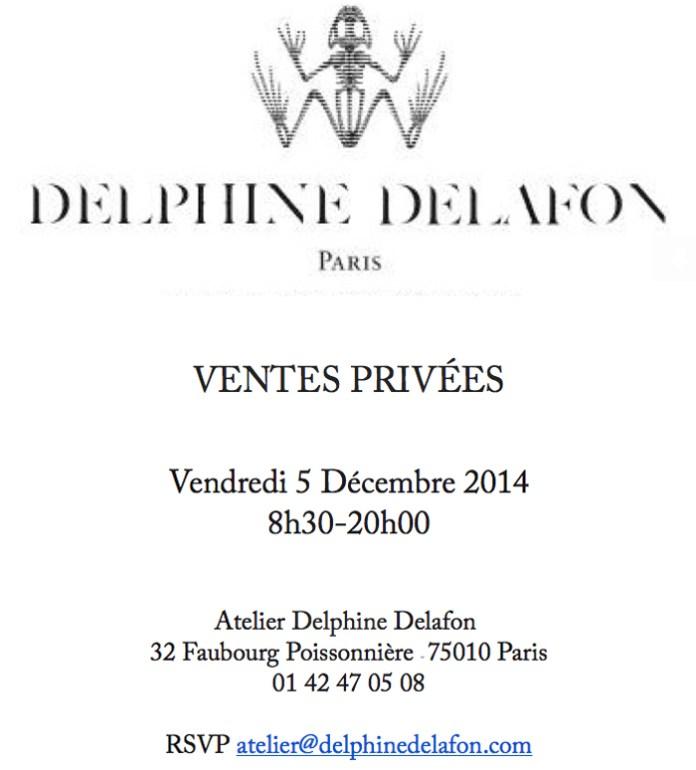 vente-presse-delphine-delafon