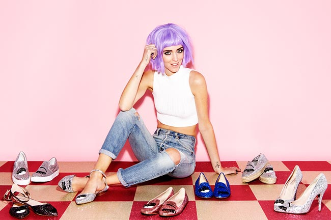 Chiara_Ferragni_shoes_spring_summer_2015_collection3