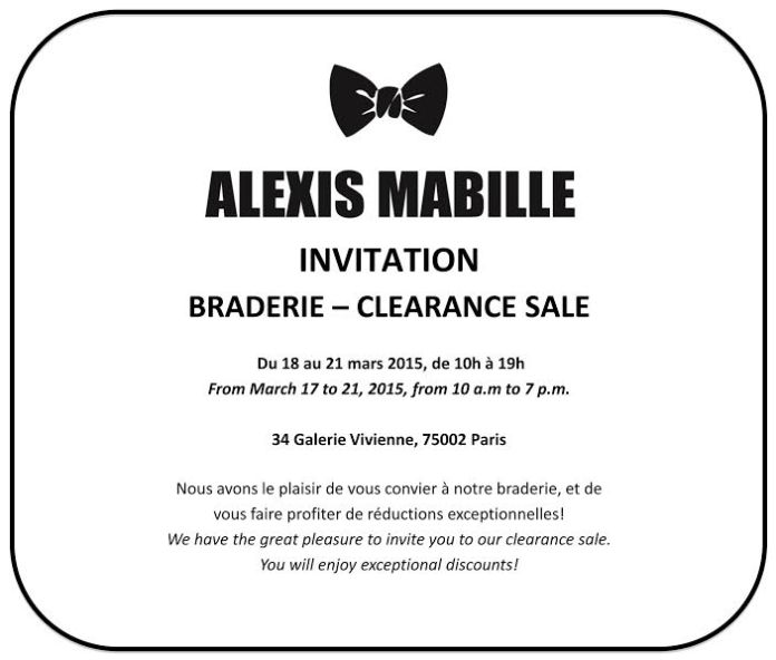 braderie-alexis-mabille