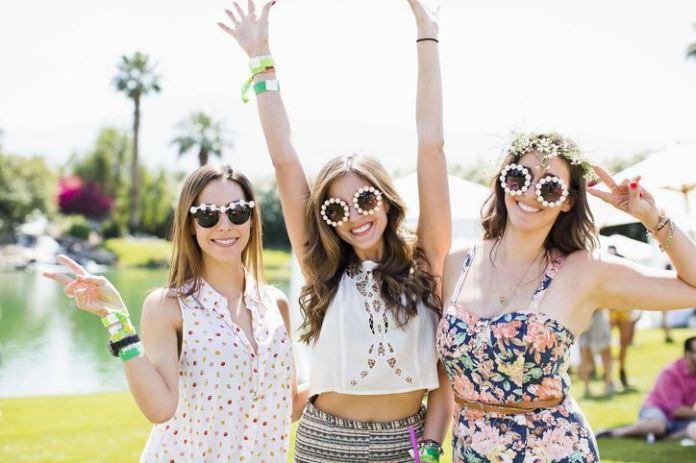 Sinee-Studio-Coachella-outfits