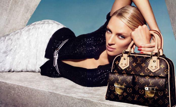 Louis-Vuitton-AD-w-Uma-Thurman-uma-thurman-144153_1000_609