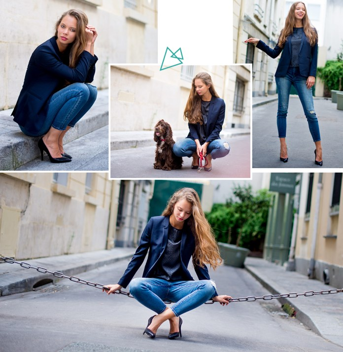 BlogLaBrandBoutique-look-rentree-mode-AH15-Sasha-2
