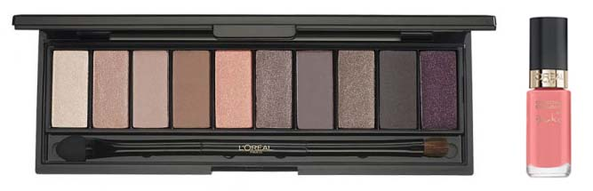 Concours L'oreal