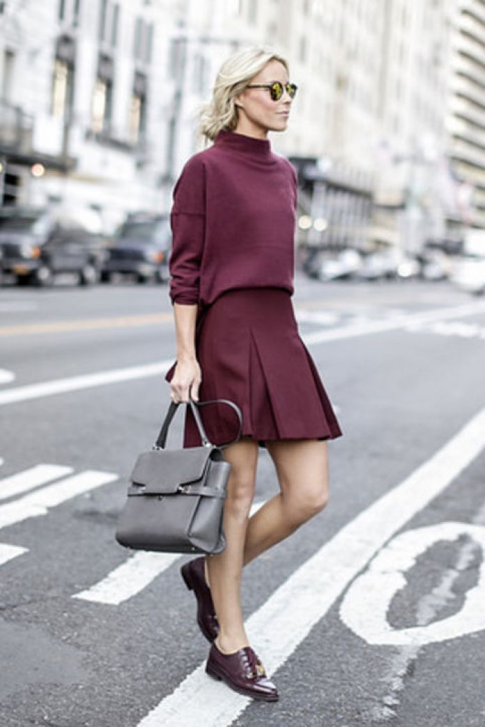 14-winter-date-night-outfit-ideas-happily-grey-h724