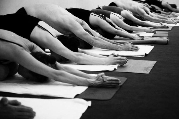 yoga-bikrahm-paris-blog-03