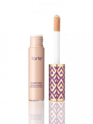 Tarte Cosmetics en France