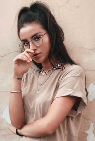 lunettes Low Cost