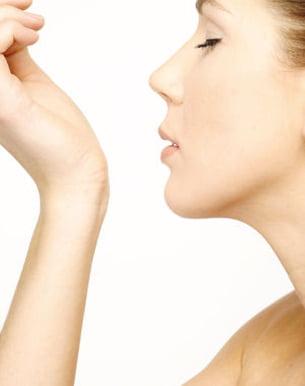 Comment bien choisir son parfum