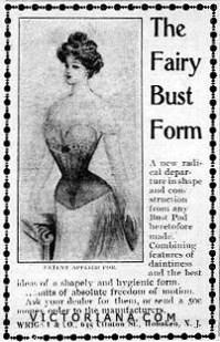 corset-1900-4