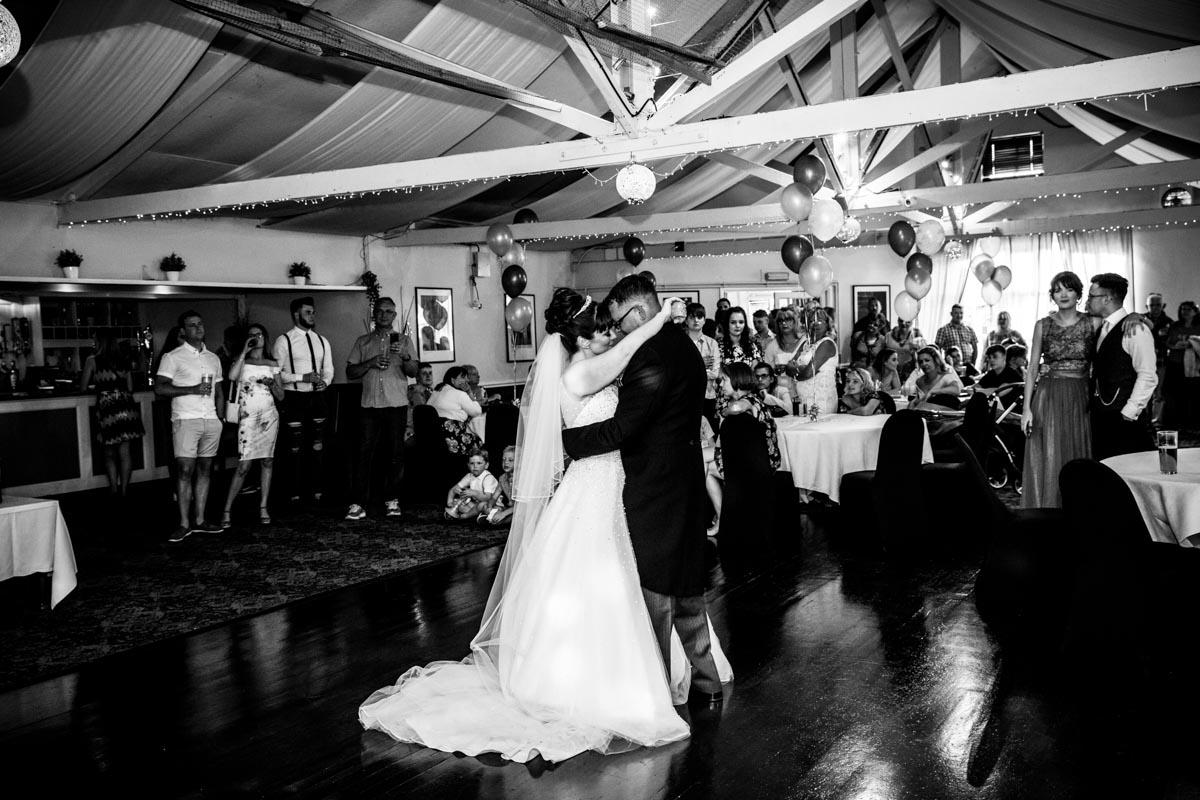 Wedding photography Glasgow. Documentary wedding photographer Scotland.