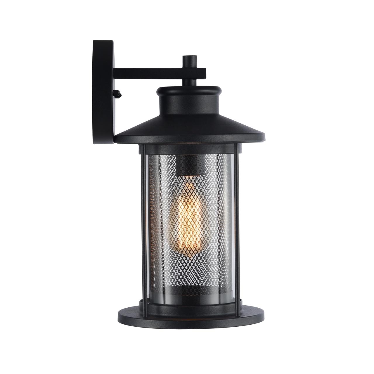 CHLOE Lighting, Inc CHLOE Lighting CRICHTON Transitional ... on Modern Outdoor Wall Sconce id=73895