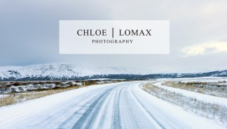 iceland-road-w-box