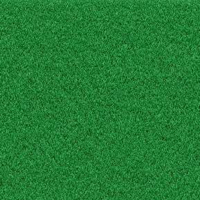 modifiedgrasstex