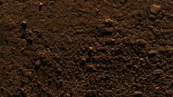 Dirt+Texture+DARK
