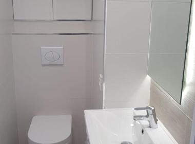 apartment JB 13