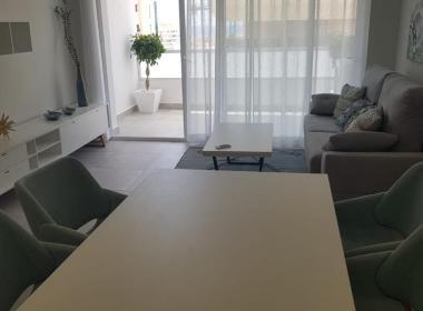 apartment JB 16