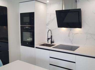 apartment JB 19