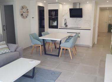 apartment JB 7