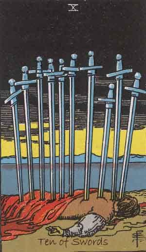 10-of-swords-free-tarot-reading-p
